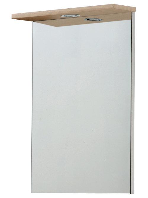 Popular Bathroom Mirror Cabinets Online  Bathroom Design Ideas 2017
