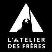 Photo de L'Atelier des Frères