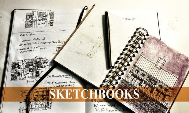 An Architect S Tool Kit