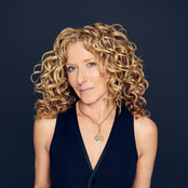 Kelly Hoppen London's photo