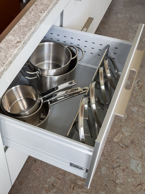 Kitchen Design Ideas Renovations Photos With Cork Floors