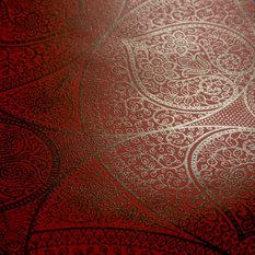 Asiatische tapeten hochwertige designer tapeten - Tapete asiatisch ...