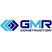 GMR CONSTRUCTION CO's photo