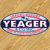 Yeager Flooring's photo