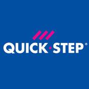 Quick•Step®'s photo