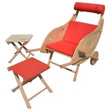 mobilier et design un dossier d 39 id es par atelier mathieu debray. Black Bedroom Furniture Sets. Home Design Ideas
