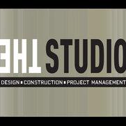 The Studio's photo