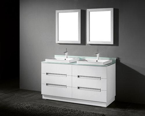 Adornus Bathroom Vanities