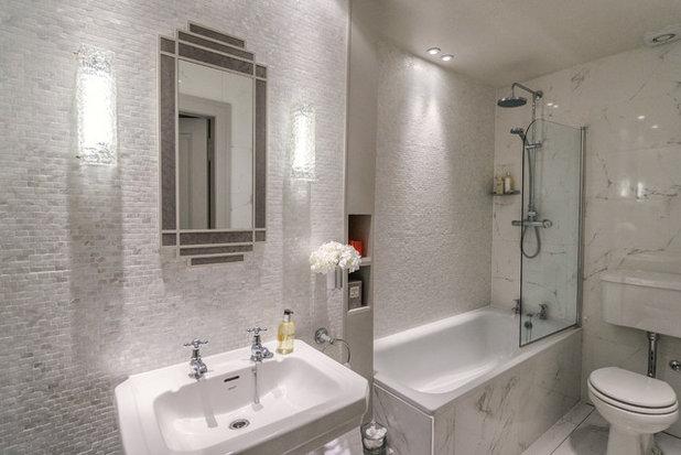 Brilliant  BATHROOM  On Pinterest  Luxury Bathrooms Bathroom And