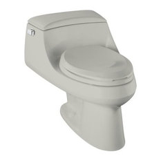 Shop Slim Profile Toilet Products On Houzz
