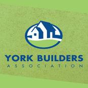 York Builders Association's photo