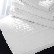 Frette Bath Towels