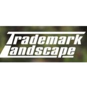 Trademark Landscape's photo