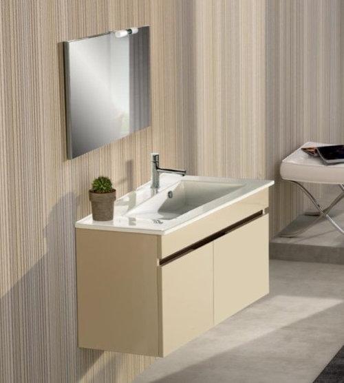 Mobilier salle de bains - Mobilier de salle de bains ...