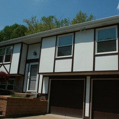 Windows Pittsburgh - Pittsburgh, PA, US 15220