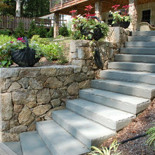 Ideas un ideabook di davies associates landscape for Davies landscape architects