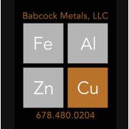 Babcock Metals's photo