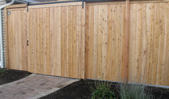 Fencing And Gates Omro  77 Silver Lake, WI Fencing and Gate Professionals