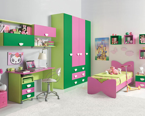 kids bedroom set vv g052 call for price brooklyn ny kids bedroom