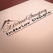 Home Staging Interior Designs's photo