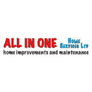 All In One Home Services Ltd's photo