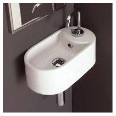 waschbecken aufsatzwaschbecken und handwaschbecken. Black Bedroom Furniture Sets. Home Design Ideas