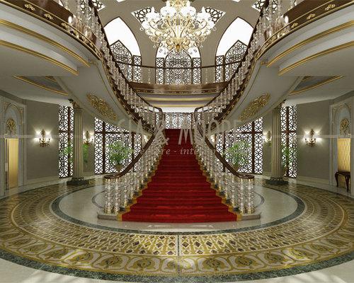 Qatar home design ideas renovations photos for Bathroom accessories qatar