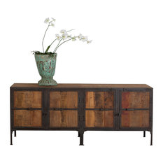 Buffets And Sideboards Houzz