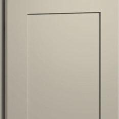 Modern Kitchen Cabinetry | Houzz