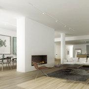 Creative Floor Solutions's photo