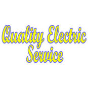 Quality Electric Service's photo
