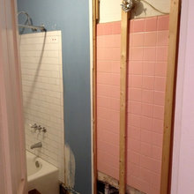 5 Ways DIY Remodels Get Derailed — and How to Deal