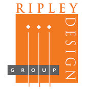 Ripley Design Group's photo
