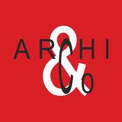 Photo de Sophie Brezillac - Archi & Co Agence d'architectes
