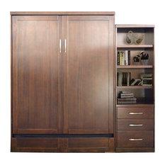 Kitchen Cabinetry | Houzz