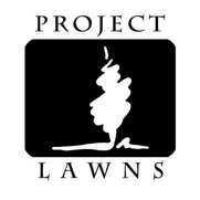 Project Lawns's photo