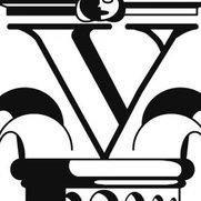 Vesta Homes, Inc.'s photo
