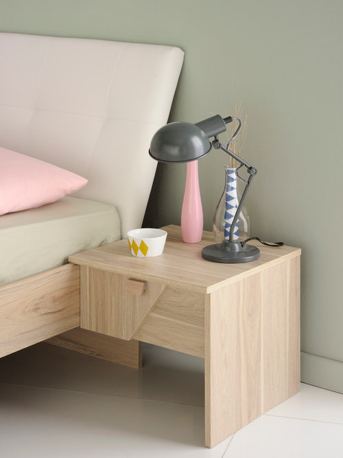 The RoomSmart SWEN Bedroom Furniture Collection 71 Upholstenight Lamps For  home decor Xshare us coachfactoryoutletmap net 100