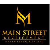 Main Street Development Inc.'s photo