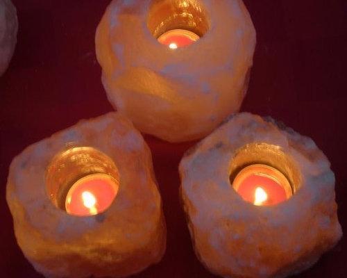 Himalayan Salt Lamps Manufacturer : HIMALAYAN SALT LAMPS