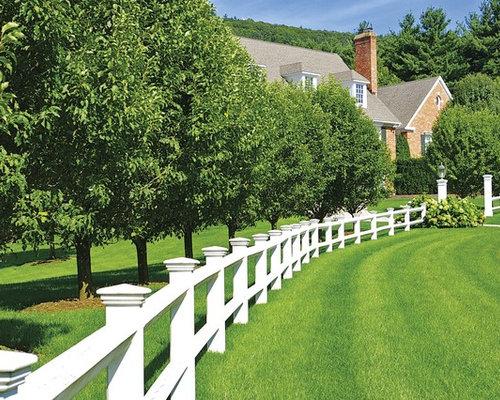 Walpole outdoors fences for Walpole outdoors