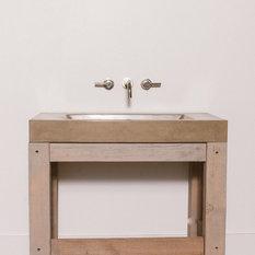 Ada Compliant Bathroom Vanities Houzz