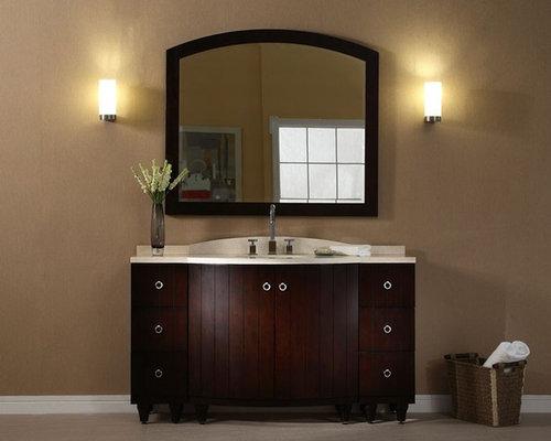 luxury bathroom vanities bathroom vanities and sink consoles