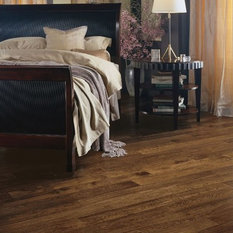 Shop Rough Sawn Flooring Products On Houzz