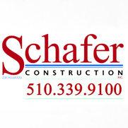 Schafer Construction, Inc.'s photo
