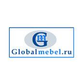 Фото пользователя Globalmebel (кухни и корпусная мебель)