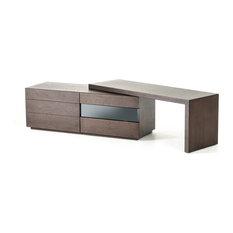 media storage find tv stands and media console ideas online. Black Bedroom Furniture Sets. Home Design Ideas
