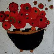 Karen Tusinski Gallery