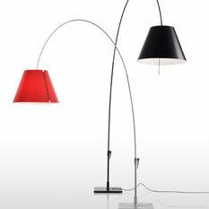 klassische stehlampen stehleuchten und standleuchten. Black Bedroom Furniture Sets. Home Design Ideas