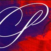 Pristine Painting & Decorating's photo